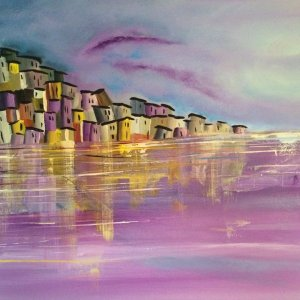 Reflections-in-Purple_0